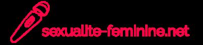 Sexualite-feminine.net